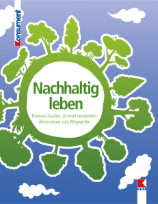 Nachhaltig_leben_COVER_1000px