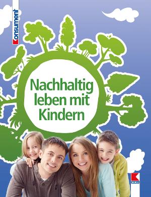 Cover_klein