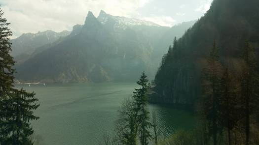 traunsee1
